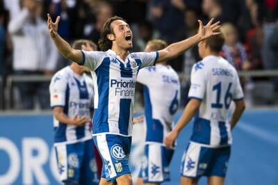 football_sweden_ifk-goteborg_diskerud_allsvenskan.