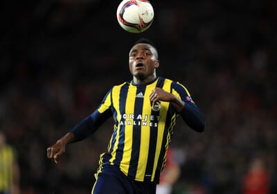 football_turkey_superlig_fenerbahce_emenike.