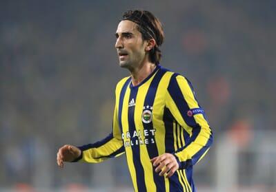 football_turkey_superlig_fenerbahce_kaldririm.