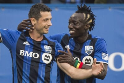 football_usa_mls_montreal-impacts_oduro.