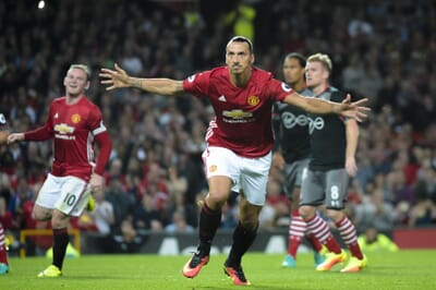football_zlatan_manchester-united_premier-league.