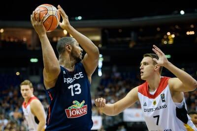 france_basketball.