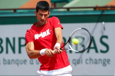 french-open_djokovic.