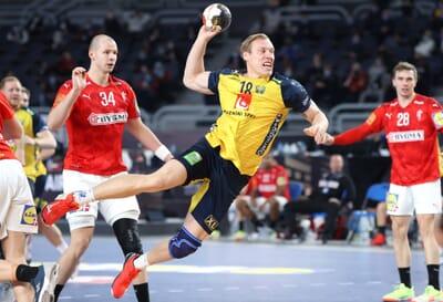 handball_sweden_denmark.
