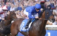 2000 Guineas Betting Tips v