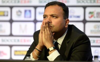 india_i-league.