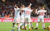 Espanyol vs CD Alaves