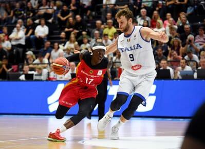 italy_basketball.