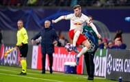 RasenBallsport Leipzig vs Atletico Madrid
