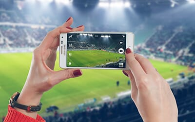 live-streaming_mobile_betting.