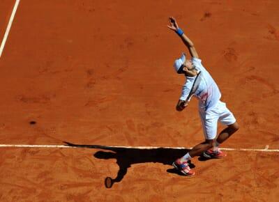 monte-carlo_tennis.