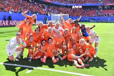 netherlands-women.