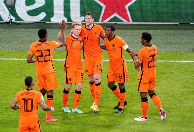netherlands_football.jpg