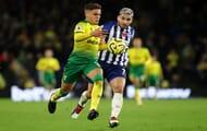 Norwich vs Brighton