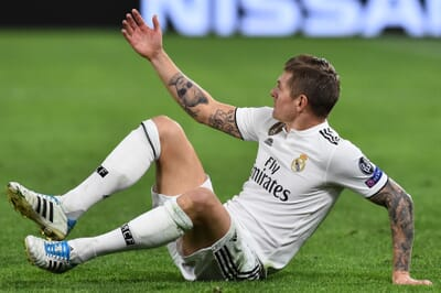 real-madrid_kroos_0.