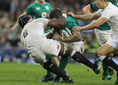 rugby_england_six-nations_ireland.