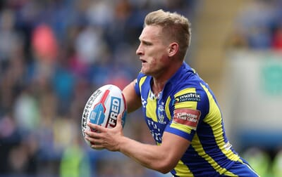 rugby_super-league_warrington-wolwes_brad-dwyer.