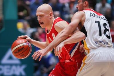 serbia_basketball.
