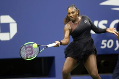 serena-williams_us-open.