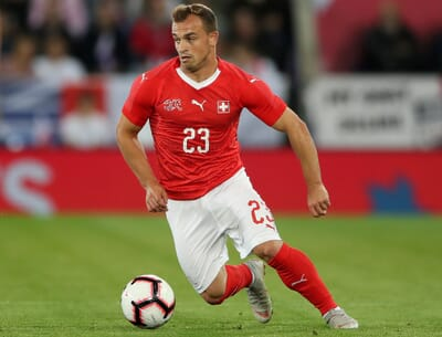 shaqiri_switzerland.