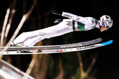 ski-jumping.