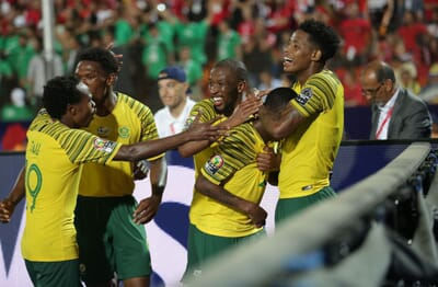 south-africa_afcon.