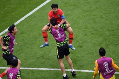 south-korea_asian-cup.
