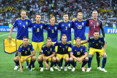 sweden_0.