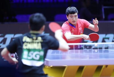 table-tennis_china.