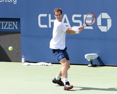 tennis-usopen-andy-murray.