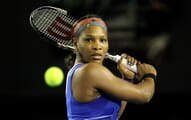 tennis_australian-open_serena-williams.