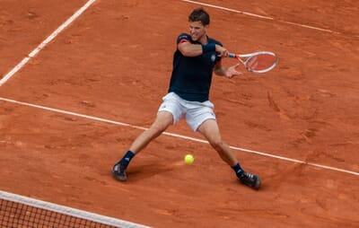 tennis_dominic-thiem.