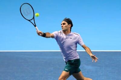 tennis_federer.