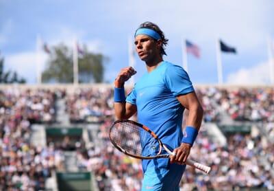 tennis_nadal.