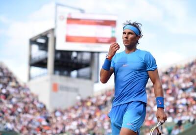 tennis_nadal_0.