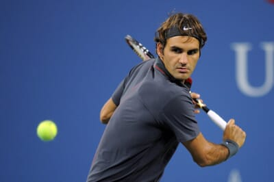 tennis_us-open_roger-federer.