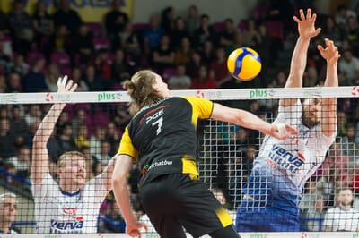 volleyball_men.