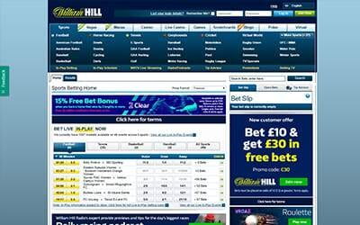 william-hill.